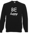 BE HAPPY BLUZA-crop.png