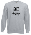 BE HAPPY BLUZA-crop1.png