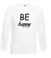 BE HAPPY BLUZA-crop3.png
