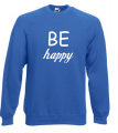 BE HAPPY BLUZA-crop4.png