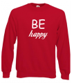 BE HAPPY BLUZA-crop5.png