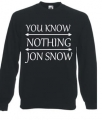 You know nothing Jon Snow bluzaa-crop.JPG