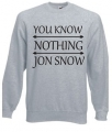 You know nothing Jon Snow bluzaa-crop1.JPG