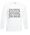 You know nothing Jon Snow bluzaa-crop2.JPG