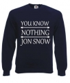 You know nothing Jon Snow bluzaa-crop3.JPG