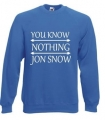 You know nothing Jon Snow bluzaa-crop4.JPG