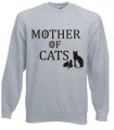 Mother of cats bluza-crop.JPG