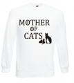 Mother of cats bluza-crop1.JPG