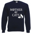 Mother of cats bluza-crop2.JPG