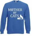 Mother of cats bluza-crop3.JPG