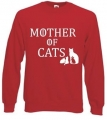 Mother of cats bluza-crop4.JPG