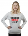 strong sexy fit bluza b.png