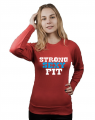 strong sexy fit bluza c.png