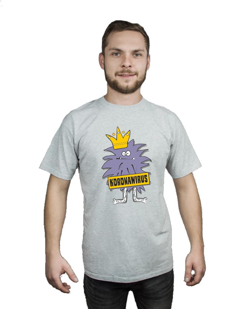 Koszulka Smieszne Koszulki Slucham Metalu Meska Xl 7023269758 Oficjalne Archiwum Allegro